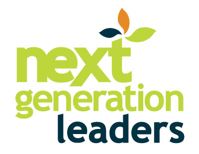 THE NEXT GENERATION LEADER EPUB DOWNLOAD